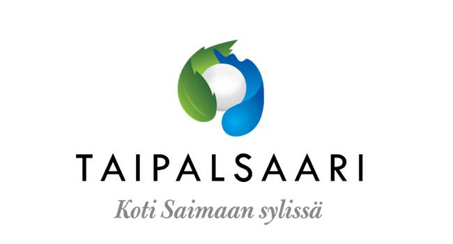 Taipalsaari